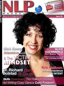 NLP_Magazine.002
