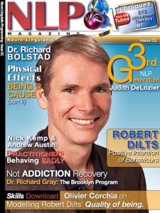 NLP_Magazine.003