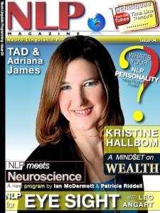 NLP_Magazine.004