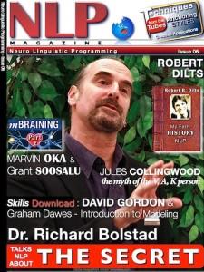 NLP_Magazine.006