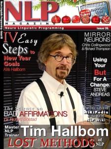NLP_Magazine.009