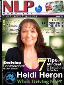 NLP_Magazine.010