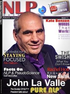 NLP_Magazine.011