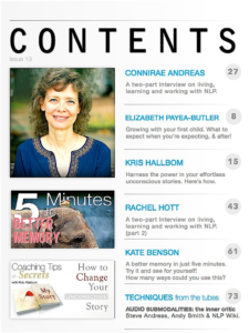 NLP-Magazine-Issue13-CONTENTS640